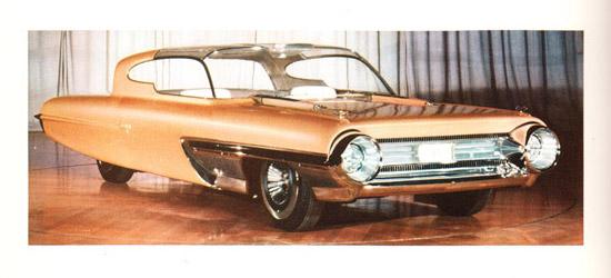 1958_Ford_La_Galaxie_02