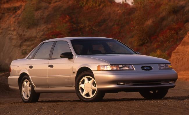 1992-Ford-Taurus-SHO1
