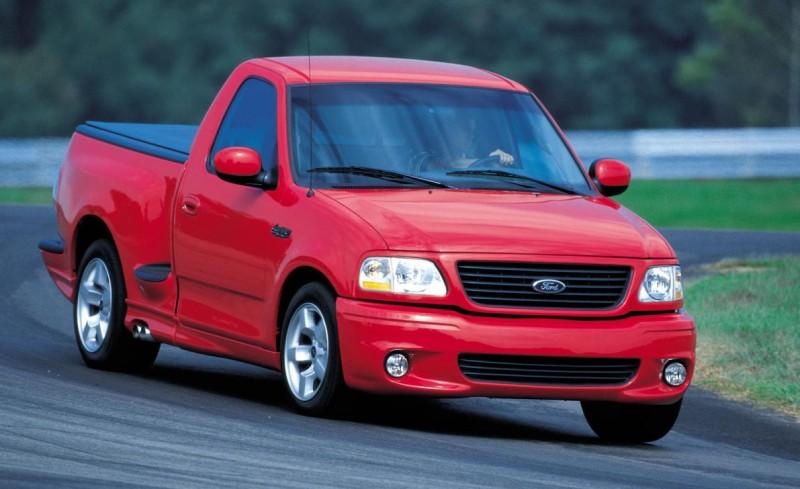 2001-Ford-F-150-SVT-Lightning