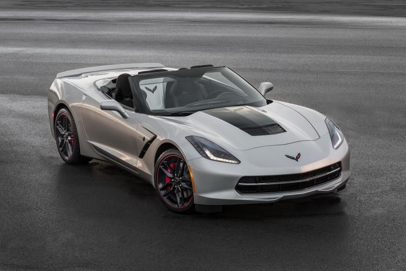 2016-Chevrolet-Corvette-Jet-Black-Suede-1