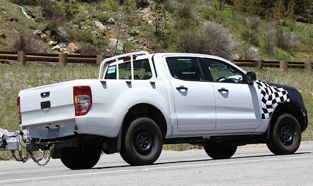 2016-Ford-Ranger-rear1