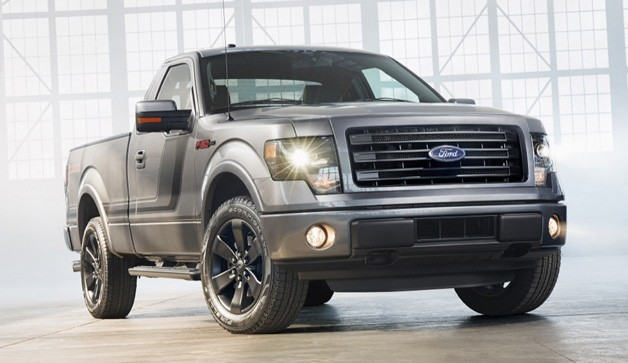 628x363x2014-ford-f-150-tremor-00-opt_jpg_pagespeed_ic_xY3z3iB0rR