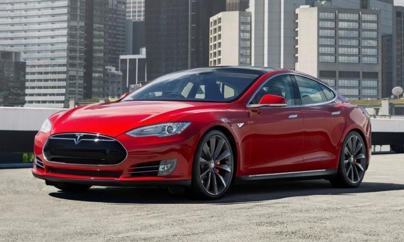 Tesla-Model-S-P85D-exterior-e1437223959661