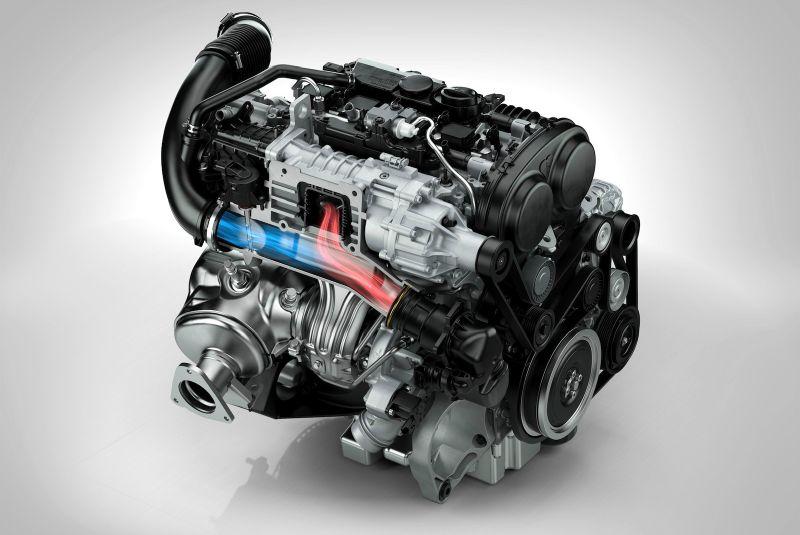 Volvo-drive-ekaver.jpg