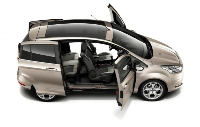 ford-b-max-doors-2
