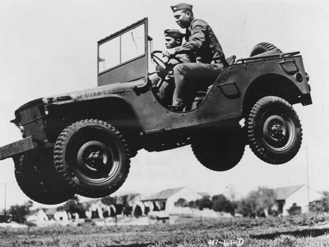11-jeep-willys-ford-vyroci-2015_galerie-980