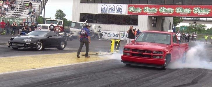 1500-hp-supra-drag-races-1600-hp-twin-turbo-chevy-silverado-with-a-surprising-result-video-102834-7