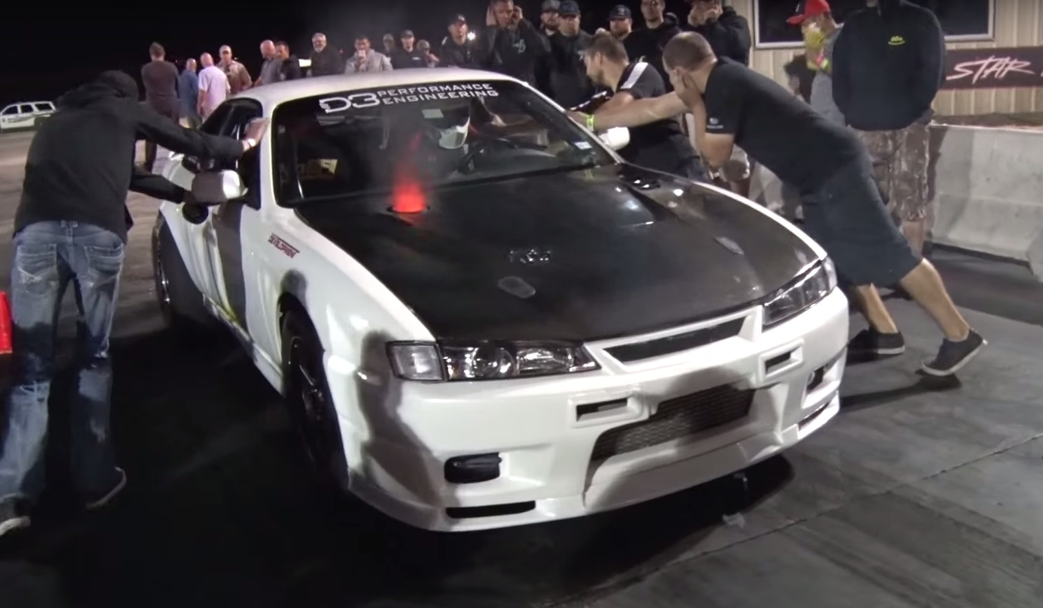 1600-hp-2jz-nissan-240sx-goes-sliding-at-no-prep-drag-racing-event-kills-some-v8s-video-102524_1