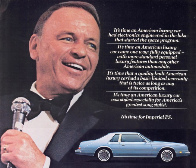 18-1981-Chrysler-Imperial-Frank-Sinatra-Edition-LP-record-cover