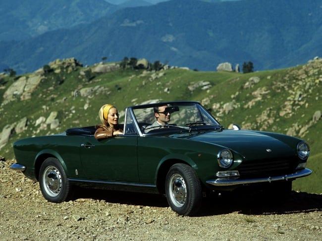 1966-fiat-124-sport-spider