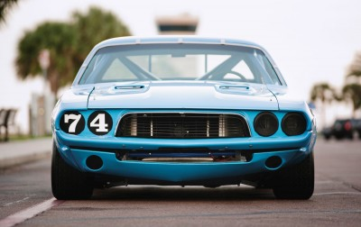 1973-Dodge-Challenger-Race-Car-Ex-Dale-Earnhardt-Saturday-Night-Special-By-PETTY-40-400x252