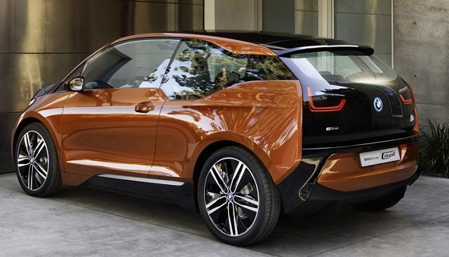 2015-BMW-i3-1