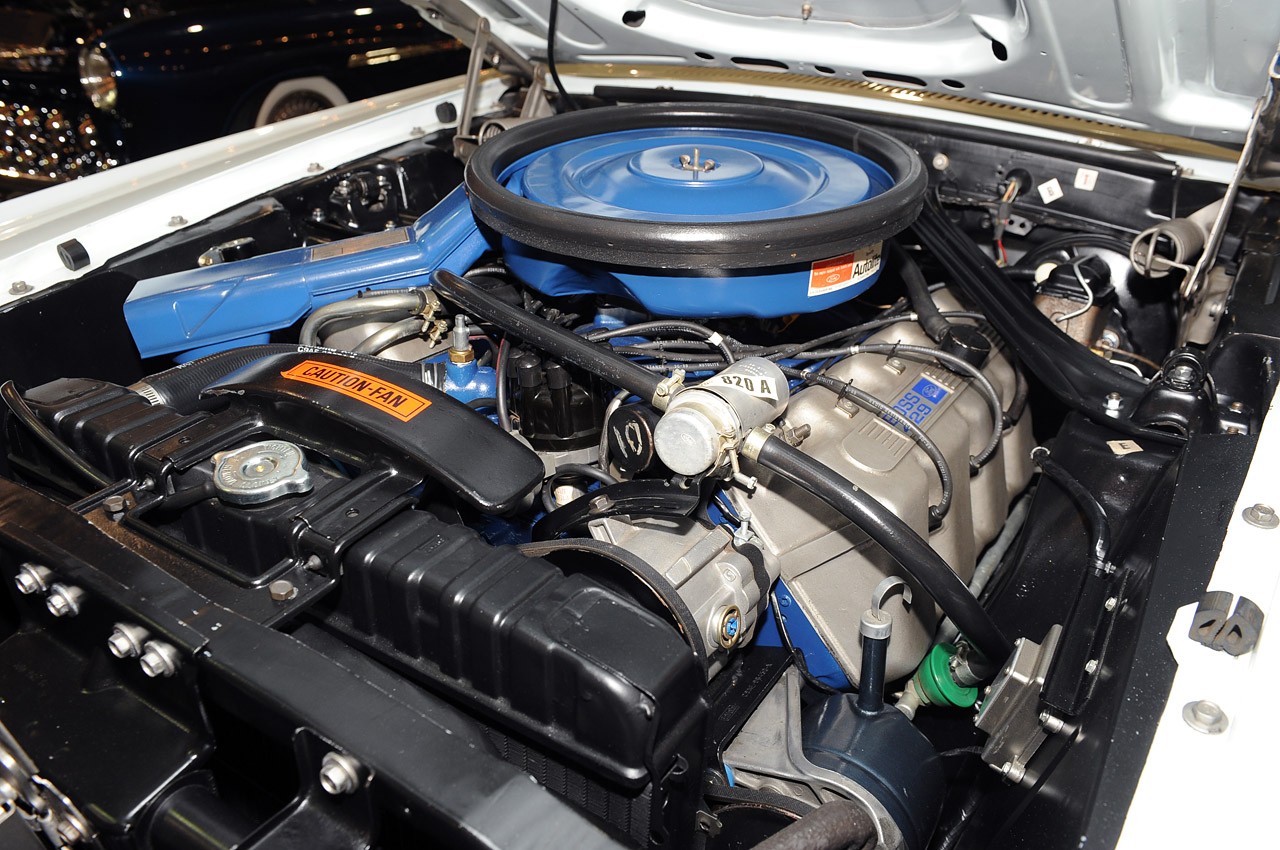 Muscle Car Throwdown 1970 Amc Javelin Vs Ford Mustang Gt Boss 429