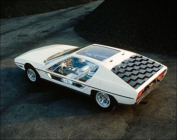 Lamborghini-Marzal-Rare-Sold-Auction-005
