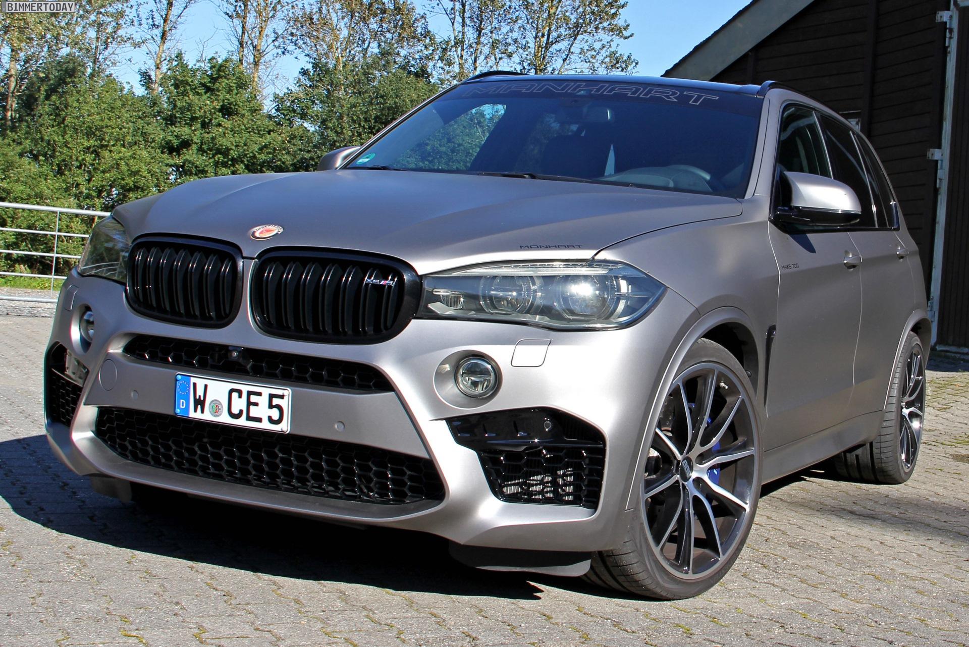 Manhart-MHX5-700-BMW-X5-M-Tuning-01