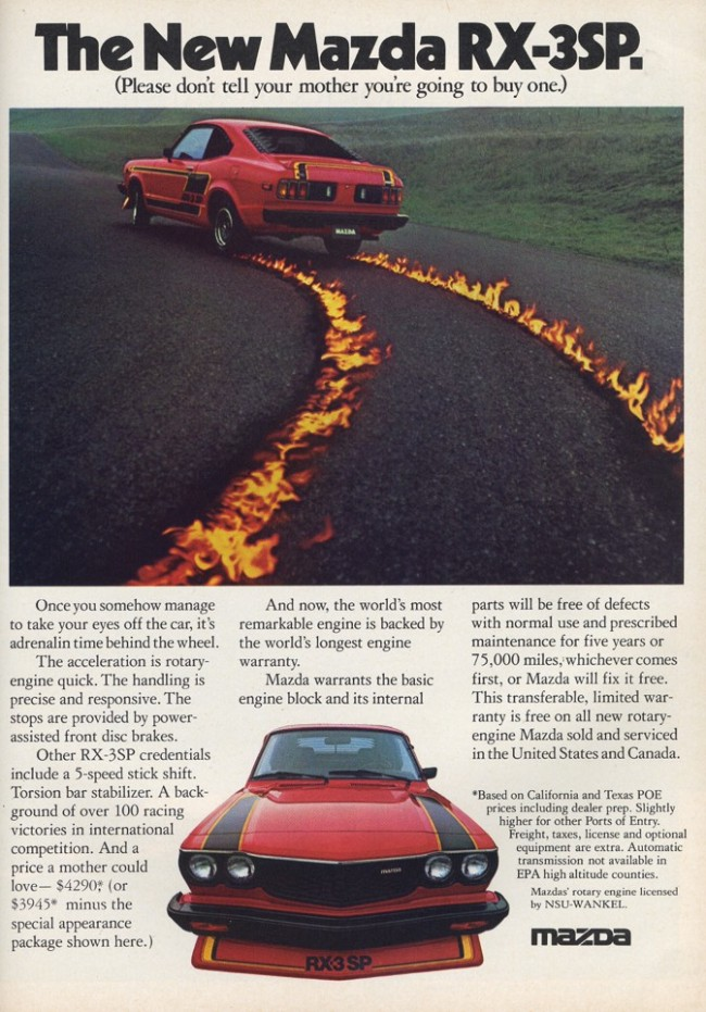 ad_mazda_rx3_sp_red_1_1977