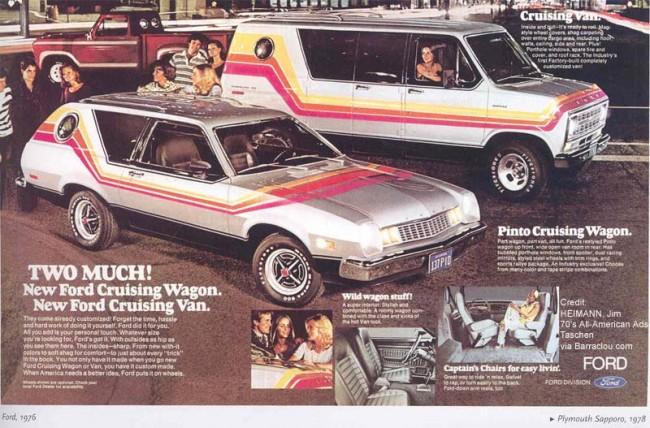 ford-pinto-cruising-wagon-ad