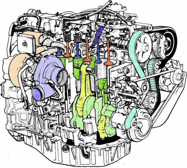j8s-cutaway