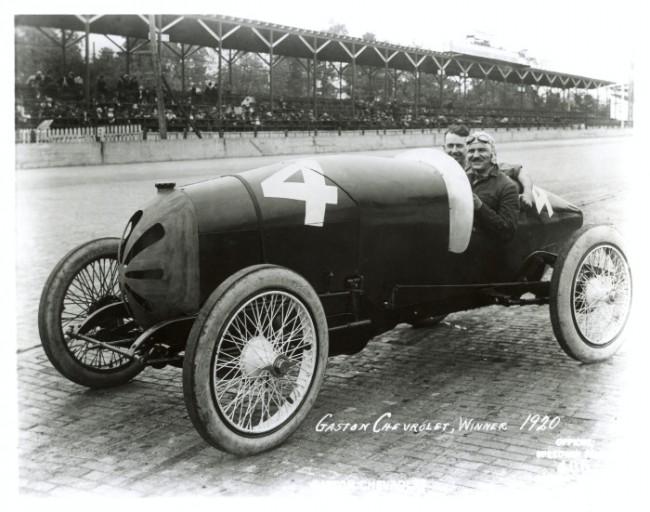 1920_Gaston_Chevrolet-700x551