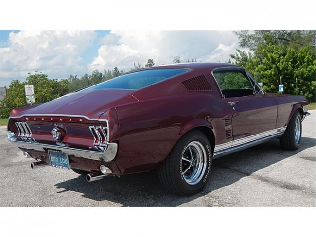 1967-ford-mustang-gt