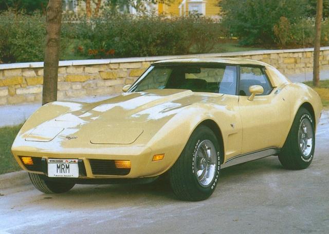 1977_chevrolet_corvette_coupe-pic-61215-640x480