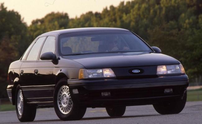 1989-ford-taurus-sho-photo-568179-s-986x603