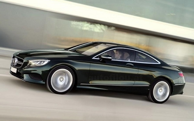 2015-mercedes-s-class-coupe
