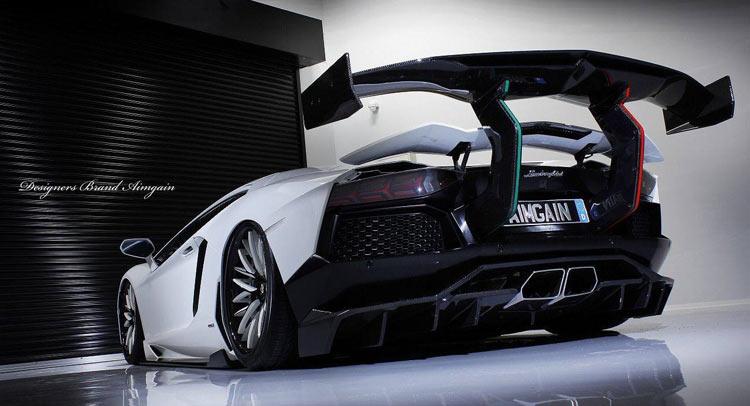 Aimgain-GT-Lamborghini-Aventador1
