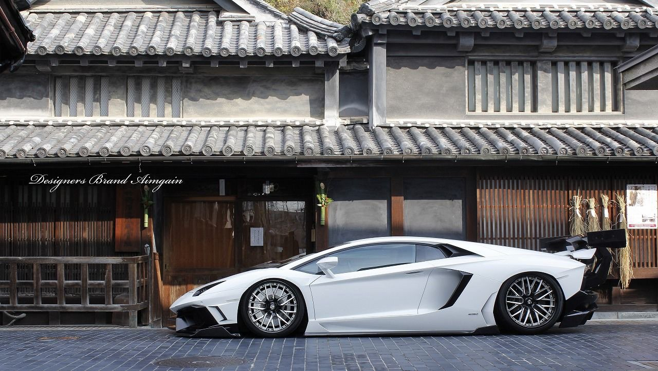 Aimgain-GT-Lamborghini-Aventador4