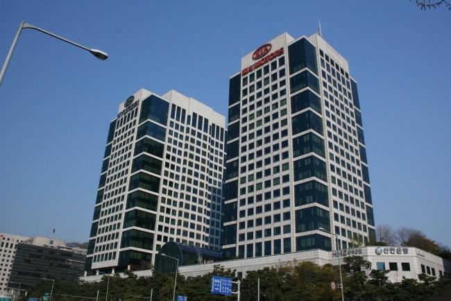 Biggest Car Company In The World - Hyundai and Kia