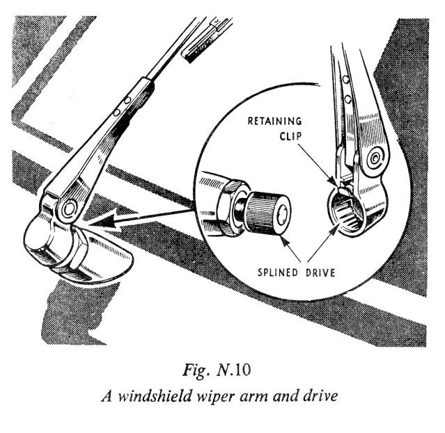 MGAWorkshopManual-WindshieldWipers