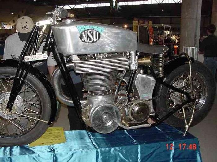 NSU_Bison_2000cc_800_600