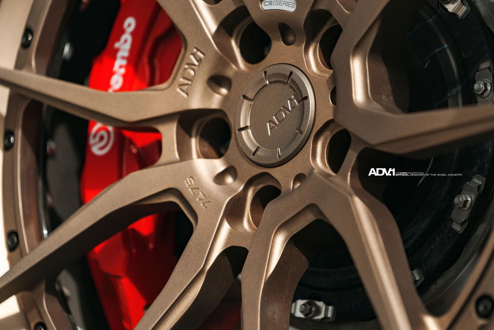 adv1-challenger-hellcat-matte-bronze-14