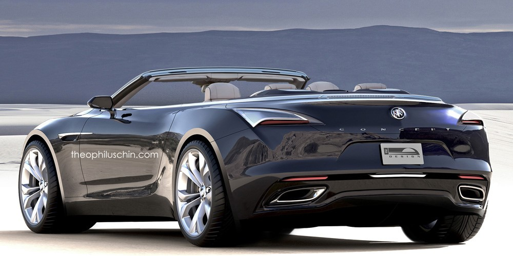 buick-avista-convertible-looks-stunning-rendering-begs-for-production-version_1