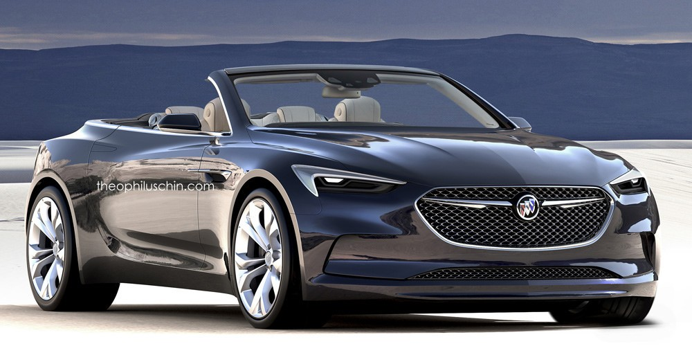 buick-avista-convertible-looks-stunning-rendering-begs-for-production-version_2