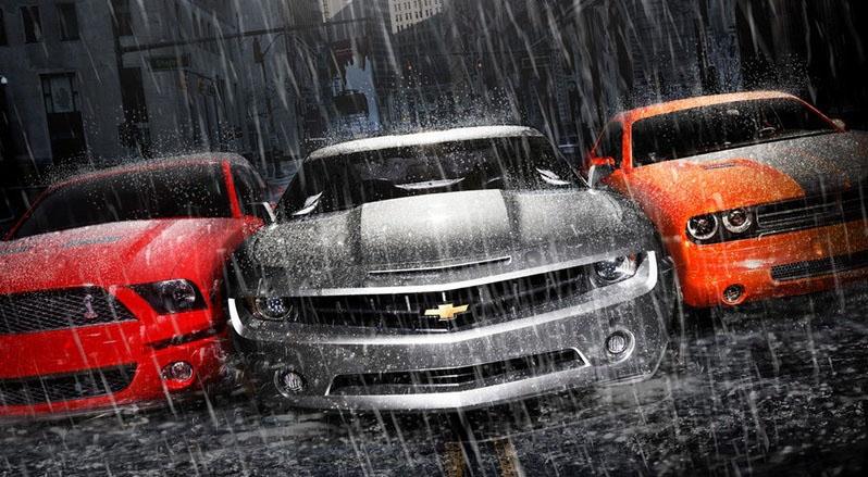 hot_rod_rain