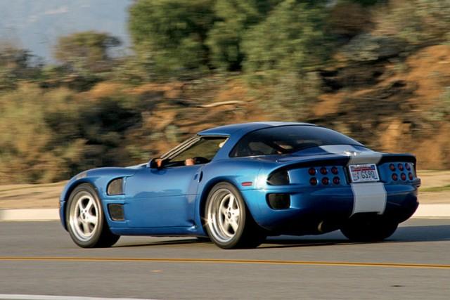 Corvette Tuners 3