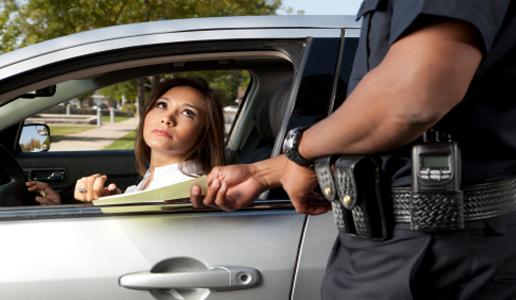 woman_pleading_cop2