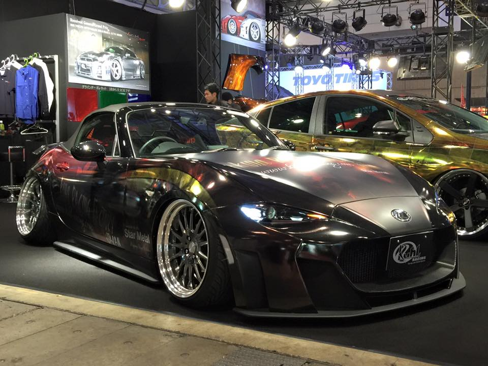 2016-mazda-mx-5-tuned-by-kuhl-racing-looks-riced_17