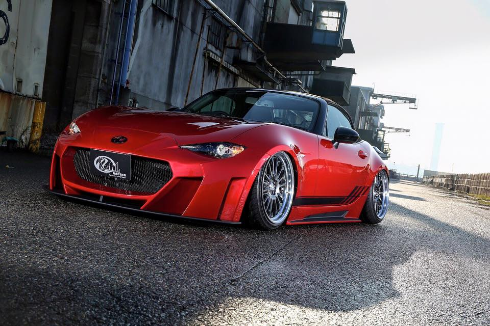 2016-mazda-mx-5-tuned-by-kuhl-racing-looks-riced_2