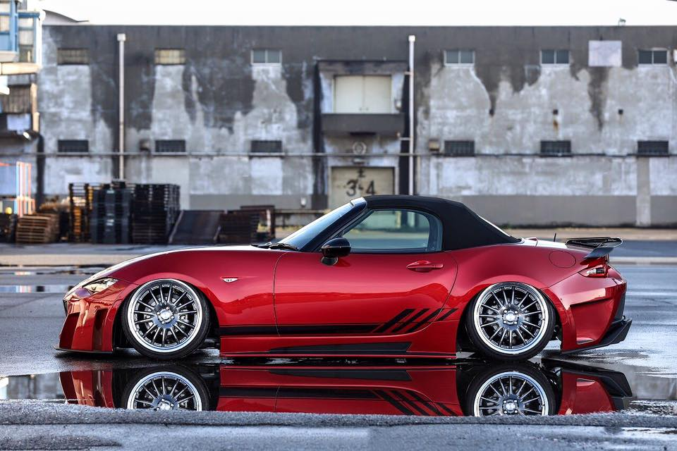 2016-mazda-mx-5-tuned-by-kuhl-racing-looks-riced_4