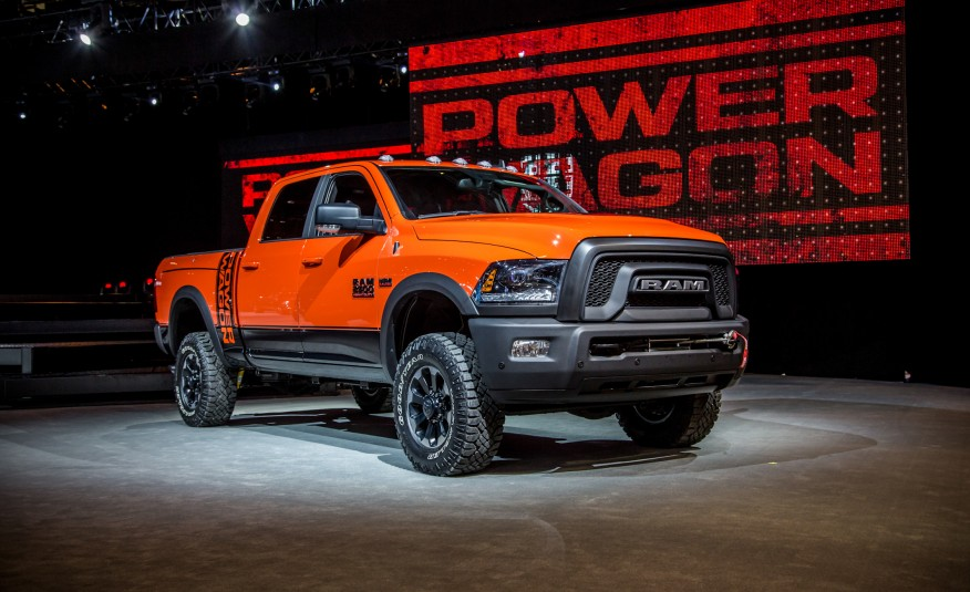 2017-Ram-Power-Wagon-1071-876x535