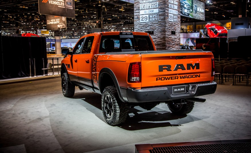2017-Ram-Power-Wagon-1121-876x535