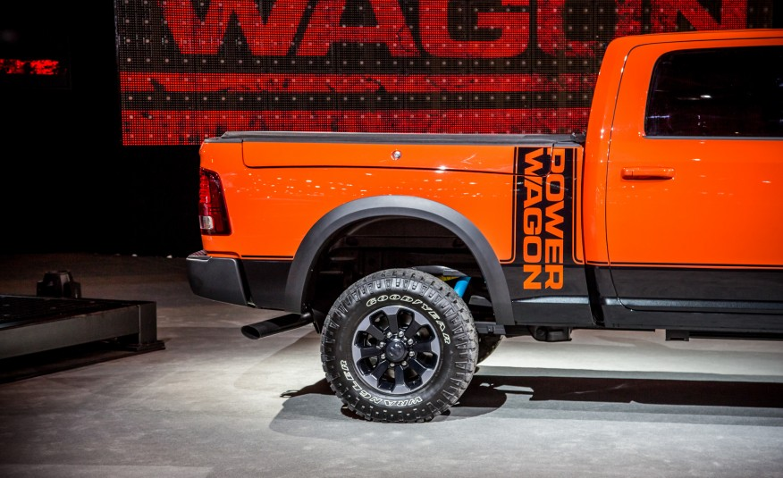 2017-Ram-Power-Wagon-1161-876x535