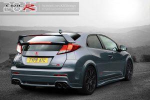 Illustration-Honda-Civic-Type-R-2015-2