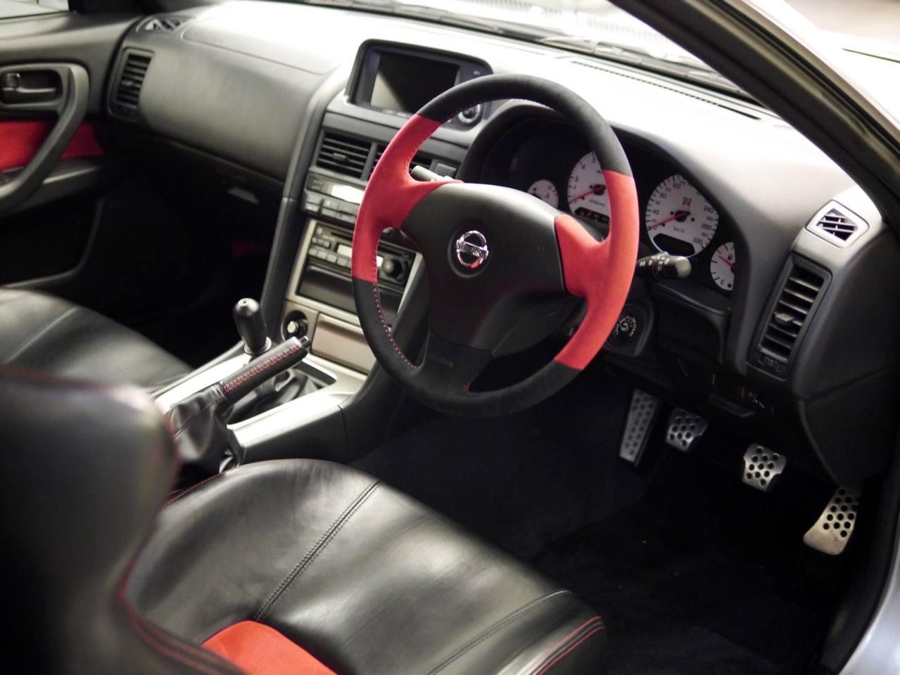 Nissan-GT-R-NIsmo-Z-Tune-12