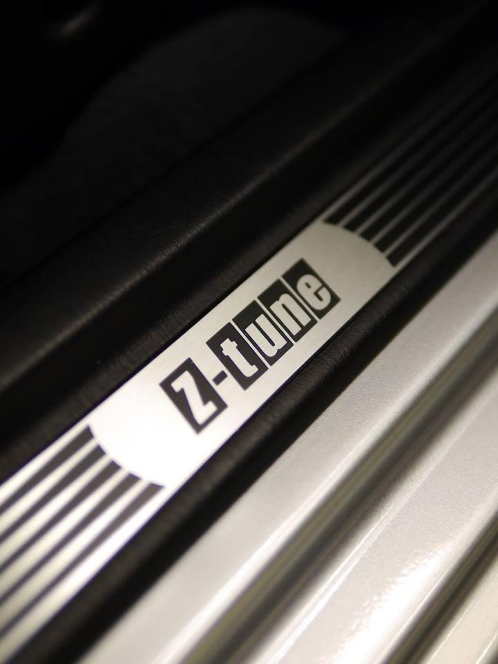 Nissan-GT-R-NIsmo-Z-Tune-8