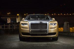 Rolls-Royce-Antonio-Brown-Super-Bowl-50-1-1024x683