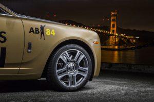 Rolls-Royce-Antonio-Brown-Super-Bowl-50-2-1024x683