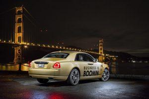 Rolls-Royce-Antonio-Brown-Super-Bowl-50-4-1024x683